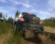 00D2000000383812-photo-xpand-rally-xtreme.jpg