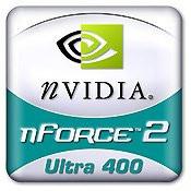 00FA000000058115-photo-logo-nforce-2-ultra-400-small.jpg
