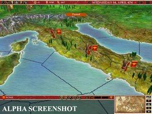 012C000000605476-photo-europa-universalis-rome.jpg