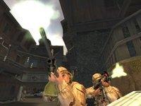 00c8000000210969-photo-full-spectrum-warrior-ten-hammers.jpg