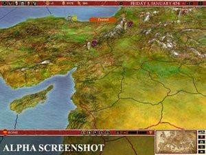 012C000000605472-photo-europa-universalis-rome.jpg