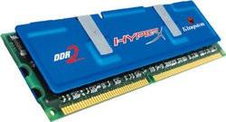 00FA000000359937-photo-m-moire-kingston-hyperx-1go-ddr2-pc6400-low-latency-cas4-clone.jpg