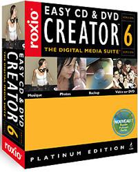 00057319-photo-boite-easy-cd-creator-6-0.jpg