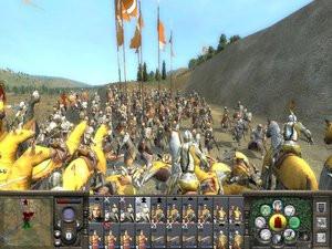 012C000000406150-photo-medieval-ii-total-war.jpg