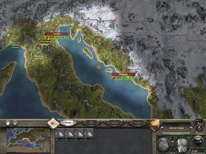 012C000000406139-photo-medieval-ii-total-war.jpg