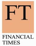 02476002-photo-financial-times-logo.jpg