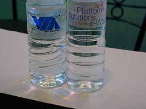 012C000000044811-photo-intel-via-watercooler.jpg