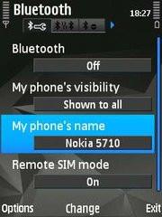00B4000000701758-photo-symbian-s60-3-me-dition-fp2.jpg