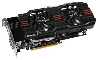 0140000005411123-photo-asus-gtx660-dc2-2gd5.jpg