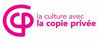 00C8000000712510-photo-logo-la-culture-avec-la-copie-priv-e.jpg