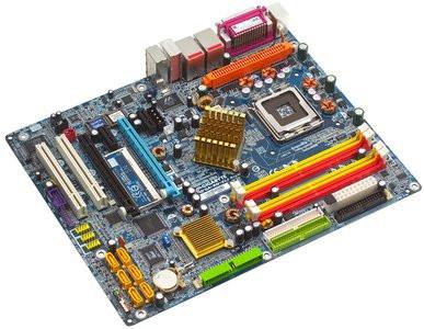 0000012C00124095-photo-gigabyte-ga-8n-sli-royal.jpg