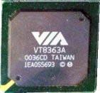 008D000000046288-photo-chipset-via-kt133a.jpg