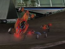 00d2000000398174-photo-trackmania-united.jpg