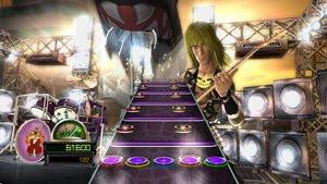 012C000001656350-photo-guitar-hero-world-tour.jpg