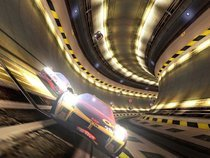 00d2000000398177-photo-trackmania-united.jpg