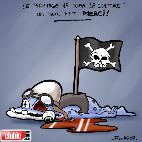 00557199-photo-dessin-clubic-c-piratage-crazy-frog.jpg
