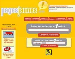 00FA000000702958-photo-pagesjaunes-com.jpg