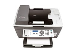 00FA000000293426-photo-imprimante-multifonction-lexmark-x7350.jpg