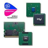 000000C800082204-photo-centrino-chips-pentium-m.jpg