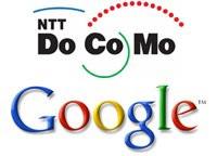 00C8000000710984-photo-docomo-google.jpg
