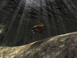 0096000000009121-photo-aquanox-revelation.jpg