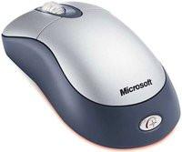 00C8000000055813-photo-souris-microsoft-wireless-optical-desktop-packs.jpg