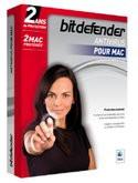 007D000003673604-photo-bitdefender-mac.jpg