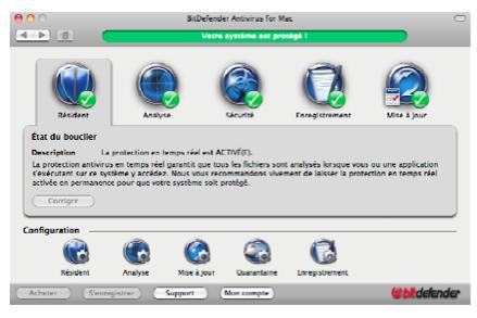 03673602-photo-bitdefender-mac.jpg