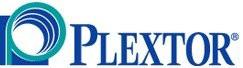 00F3000000054951-photo-logo-plextor.jpg