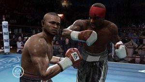 012C000000411345-photo-fight-night-round-3.jpg