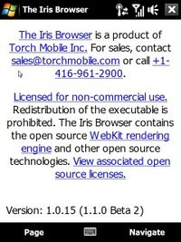 00C8000001766688-photo-iris-browser.jpg
