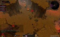 00D2000000463956-photo-dungeon-runners.jpg