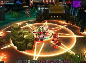 012C000002591290-photo-warrior-epic.jpg