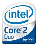 0096000001458446-photo-logo-intel-core-2-duo.jpg