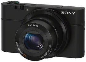 0118000005213956-photo-sony-cyber-shot-dsc-rx100.jpg