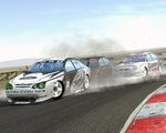0096000000013395-photo-toca-race-driver.jpg