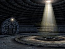 00D2000000114931-photo-myst-5-end-of-ages.jpg
