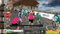 00D2000000501170-photo-pro-cycling-manager-tour-de-france-2007.jpg