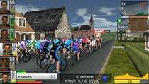 00D2000000501169-photo-pro-cycling-manager-tour-de-france-2007.jpg