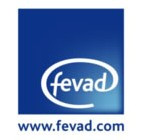 01324386-photo-logo-fevad.jpg