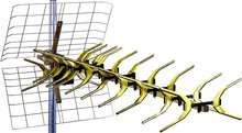 00DC000000123561-photo-antenne-rateau.jpg