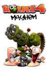 00114866-photo-fiche-jeux-worms-4-mayhem.jpg