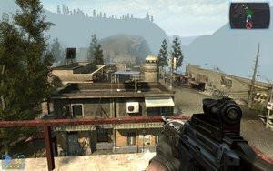 012C000000920498-photo-frontlines-fuel-of-war.jpg