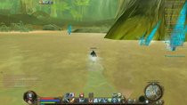 00D2000002461936-photo-aion-the-tower-of-eternity.jpg