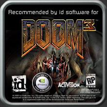 00078801-photo-doom-iii.jpg