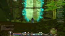 00D2000002461934-photo-aion-the-tower-of-eternity.jpg