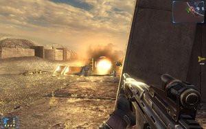 012C000000920464-photo-frontlines-fuel-of-war.jpg