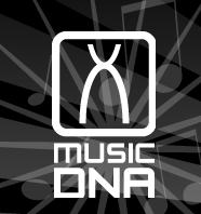 02787766-photo-musicdna-logo.jpg
