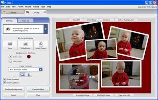 0140000001580868-photo-cr-ation-d-un-collage-dans-picasa-3.jpg