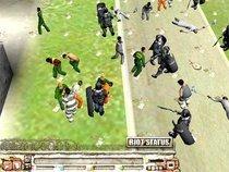 00d2000000371033-photo-prison-tycoon-2-maximum-security.jpg